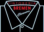 Tintorería Bremen