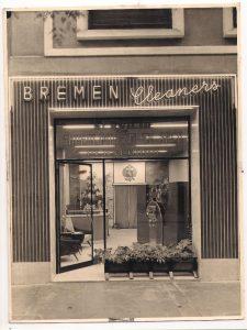 Tintorería en Valencia desde 1960
